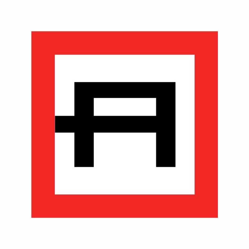 Aotearoa Web Design Logo