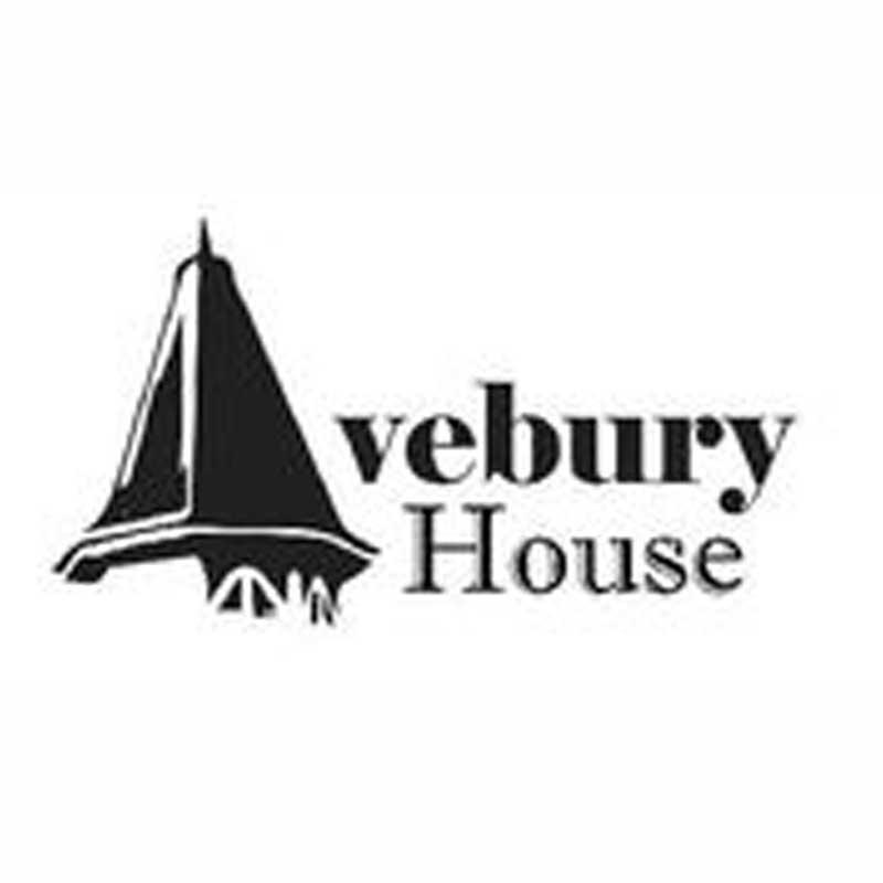 Avebury House Logo