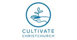 Cultivate comes to Richmond