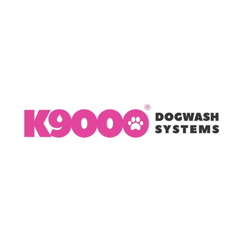 K9000 Logo