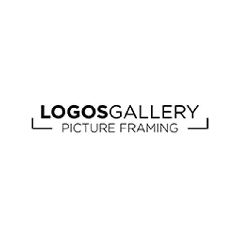 Logos Gallery Logo