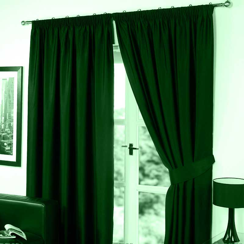 Mary Hollander Curtains and Blinds