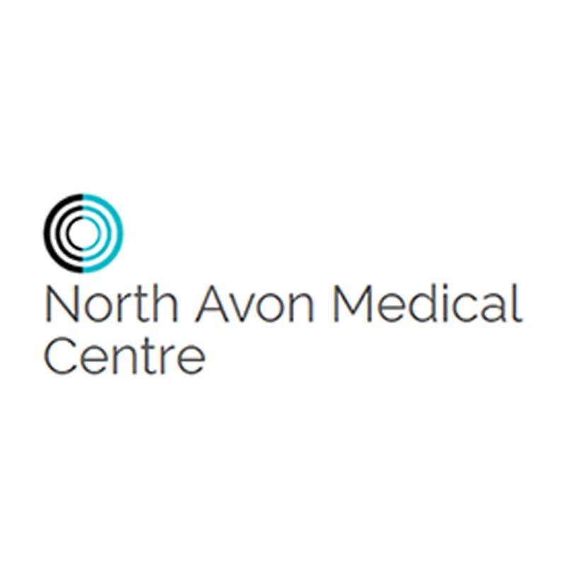 North Avon Medical Centre Logo