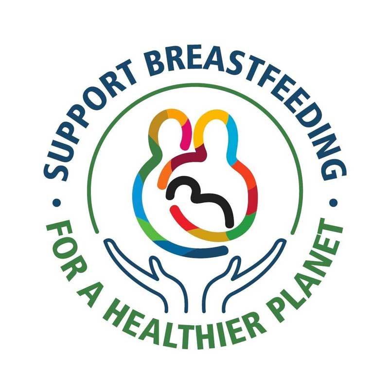 Richmond Cottage Breastfeeding Support Group
