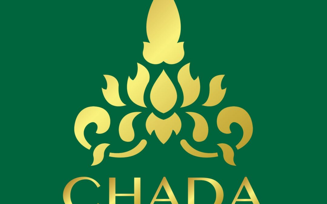 Chada Traditional Thai Massage